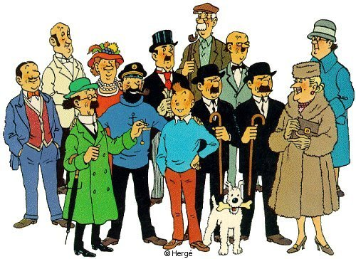 tintin-character-picture