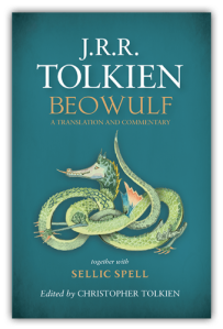 tolkien-beowulf-339x500