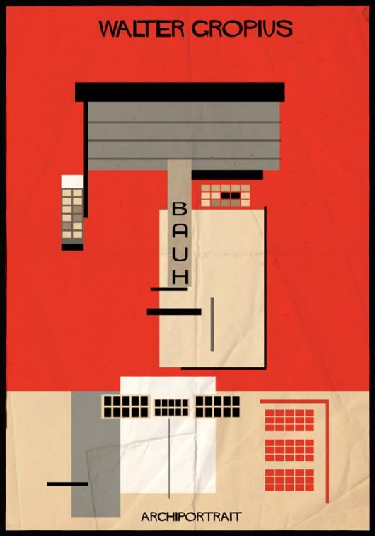533abeaec07a80424b000081_the-latest-illustration-from-federico-babina-archiportrait_09_walter-gropius-01-530x757