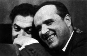7. Nino Fellini