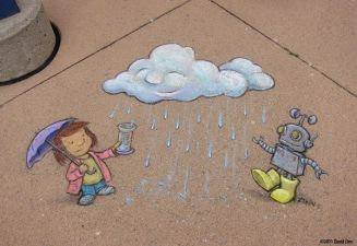 David-Zinn-Chalk-Art_6