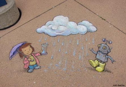 David-Zinn-Chalk-Art_6
