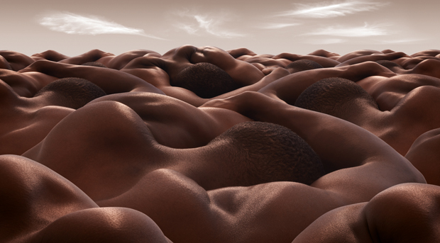 Desert-of-Sleeping-Men