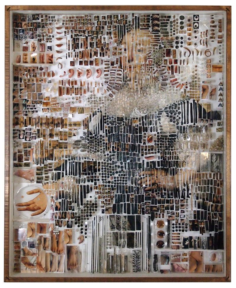 dutch-portrait-collages-by-michael-mapes-1