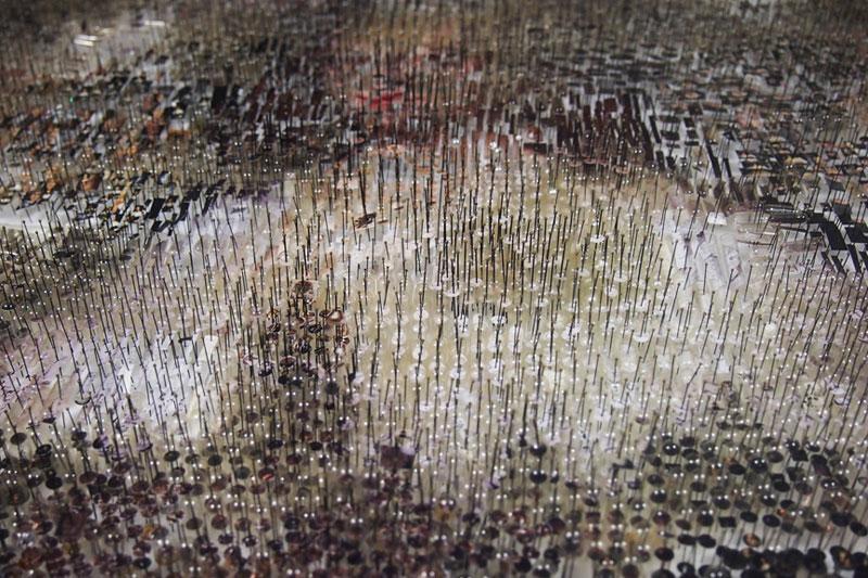 dutch-portrait-collages-by-michael-mapes-10