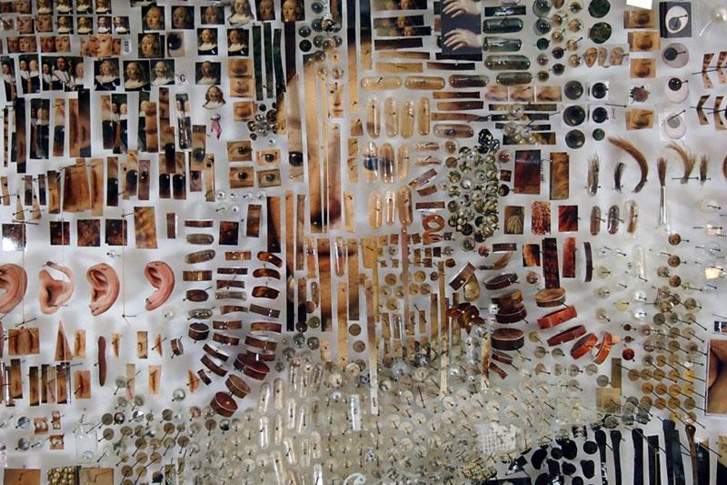 dutch-portrait-collages-by-michael-mapes-3