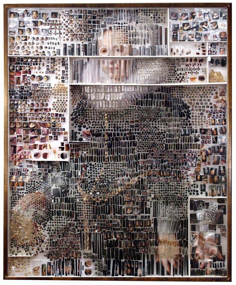 dutch-portrait-collages-by-michael-mapes-4
