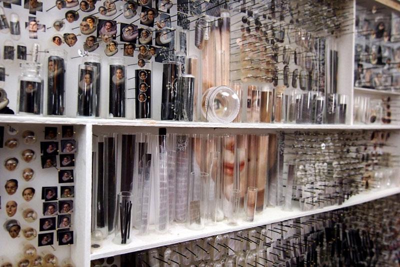 dutch-portrait-collages-by-michael-mapes-5