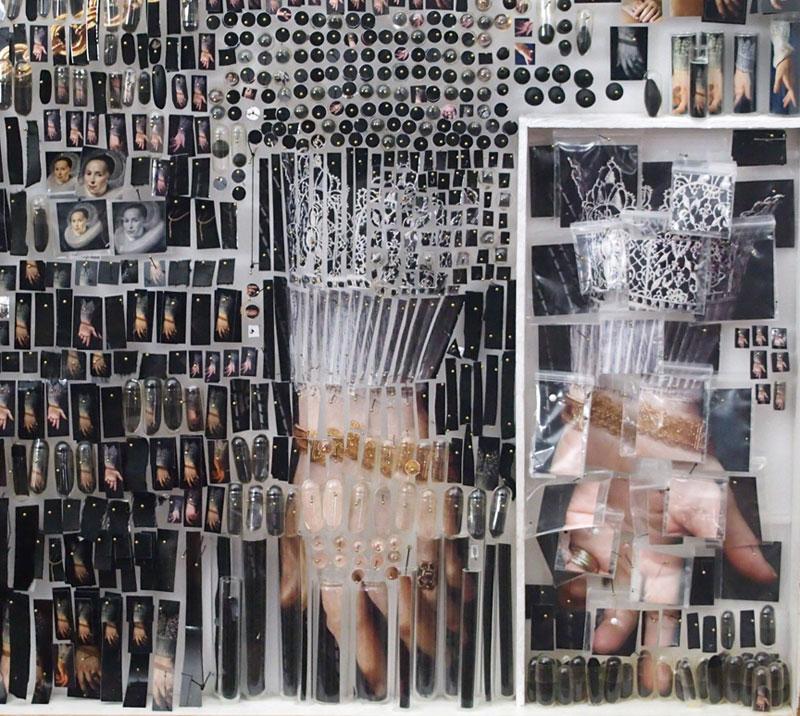 dutch-portrait-collages-by-michael-mapes-6
