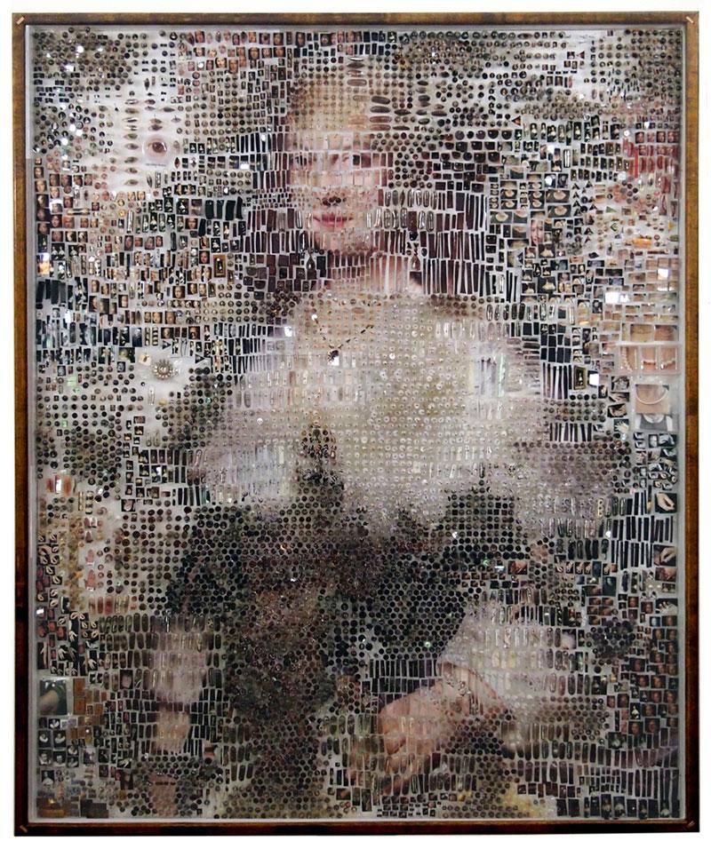 dutch-portrait-collages-by-michael-mapes-7