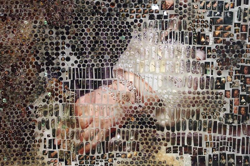dutch-portrait-collages-by-michael-mapes-9