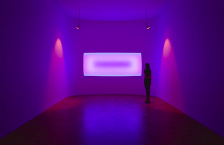James-Turrell-Recent-Works-Installation-View-via-Pace-2-440x284