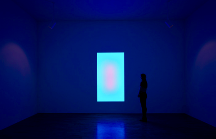 James-Turrell-Recent-Works-Installation-View-via-Pace-3-440x284