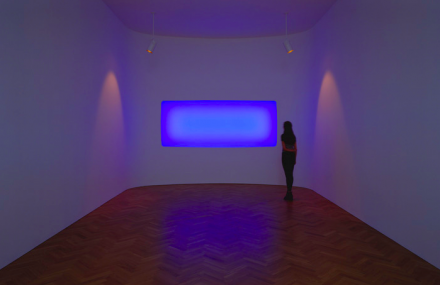 James-Turrell-Recent-Works-Installation-View-via-Pace-440x285