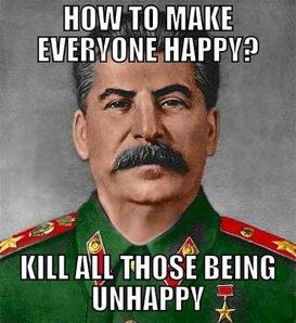 joseph-stalin-logic