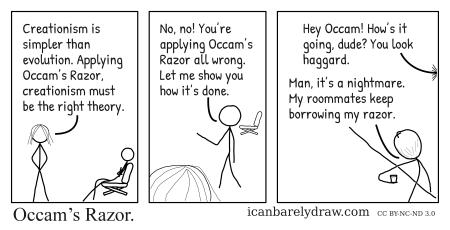 occams-razor-1200dpi