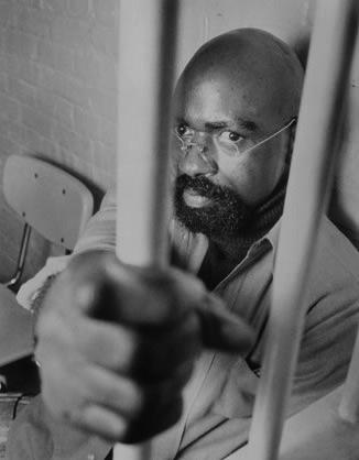 rubin-22hurricane22-carter-in-jail