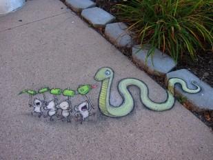 Street-Art-by-David-Zinn-in-Michigan-USA-94379