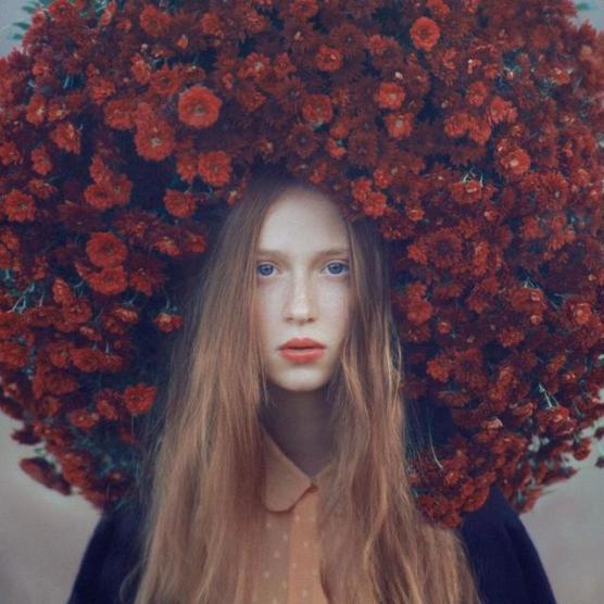 surreal-photography-oleg-oprisco-0