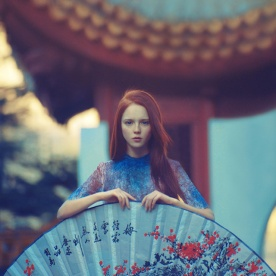 surreal-photography-oleg-oprisco-12