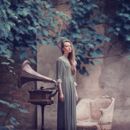 surreal-photography-oleg-oprisco-28