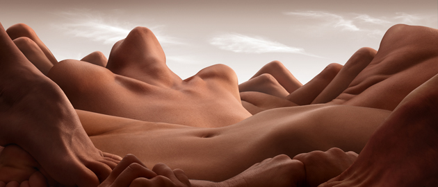The-Valley-Of-the-Reclining-Woman