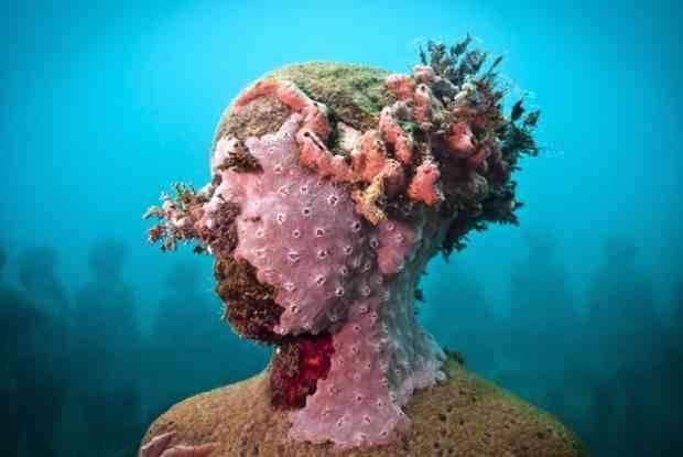 underwater-museum-book3-mdn