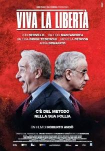 Viva_la_liberta-131677657-large