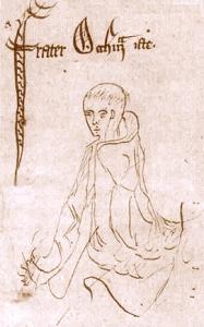 x-Ockham_1341