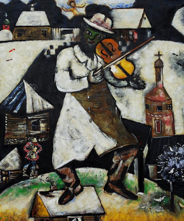 marc-chagall-the-fiddler-le-violoniste-1912-1913-1336987202_b