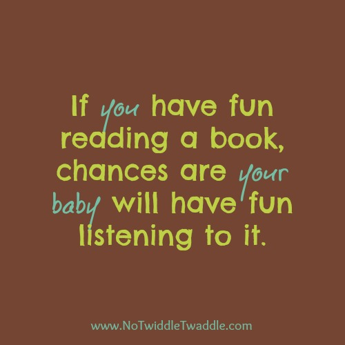 10-Tips-for-Reading-to-Babies3