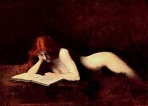335_The_Reader__Mary_Magdalene_
