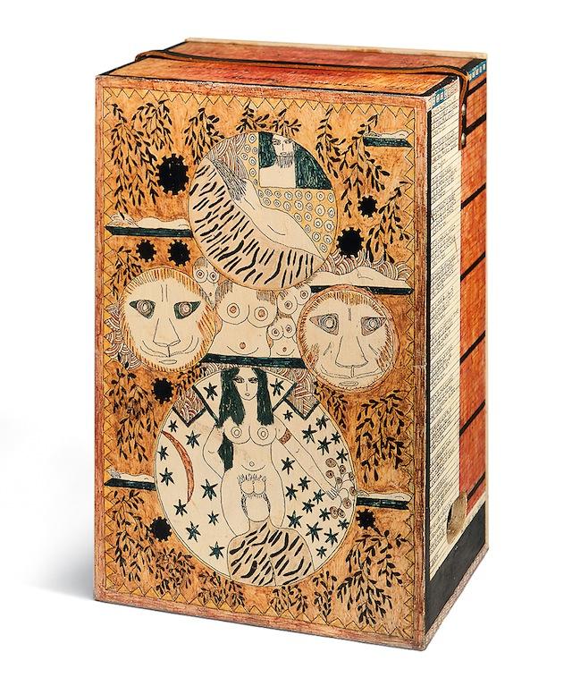 BG_Dorothy-Iannone_Singing_-Box