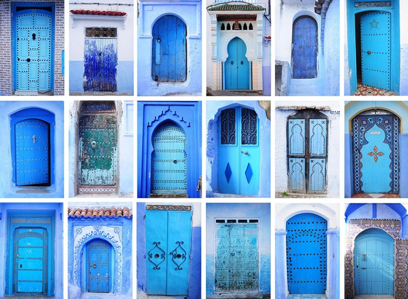 blue-streets-of-chefchaouen-morocco-16