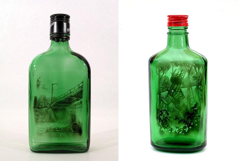 bottled-smoke-art-by-jim-dingilian-10