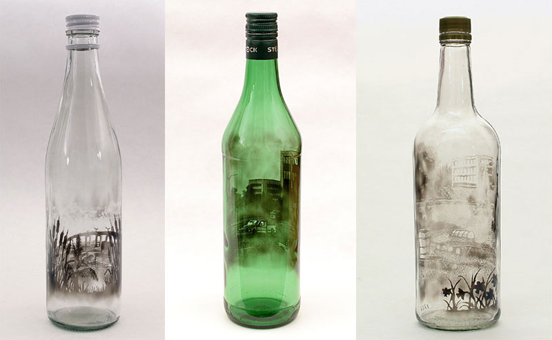 bottled-smoke-art-by-jim-dingilian-11