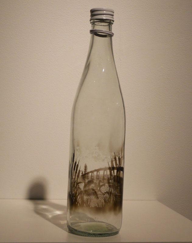 bottled-smoke-art-by-jim-dingilian-2