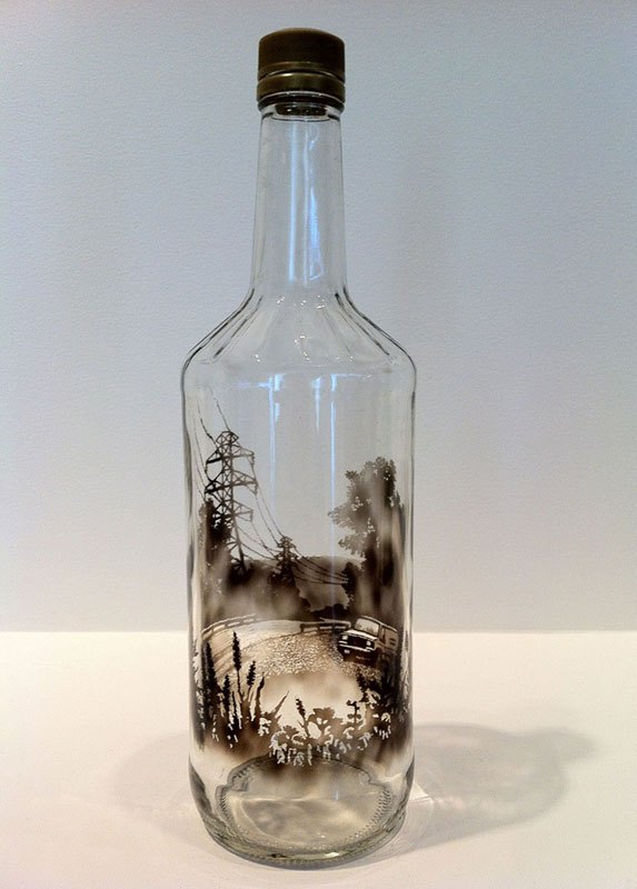 bottled-smoke-art-by-jim-dingilian-3