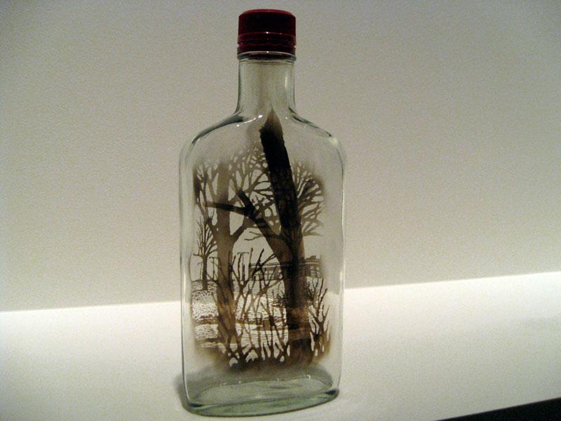 bottled-smoke-art-by-jim-dingilian-5