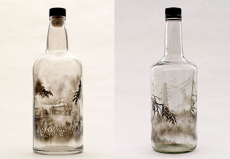 bottled-smoke-art-by-jim-dingilian-6