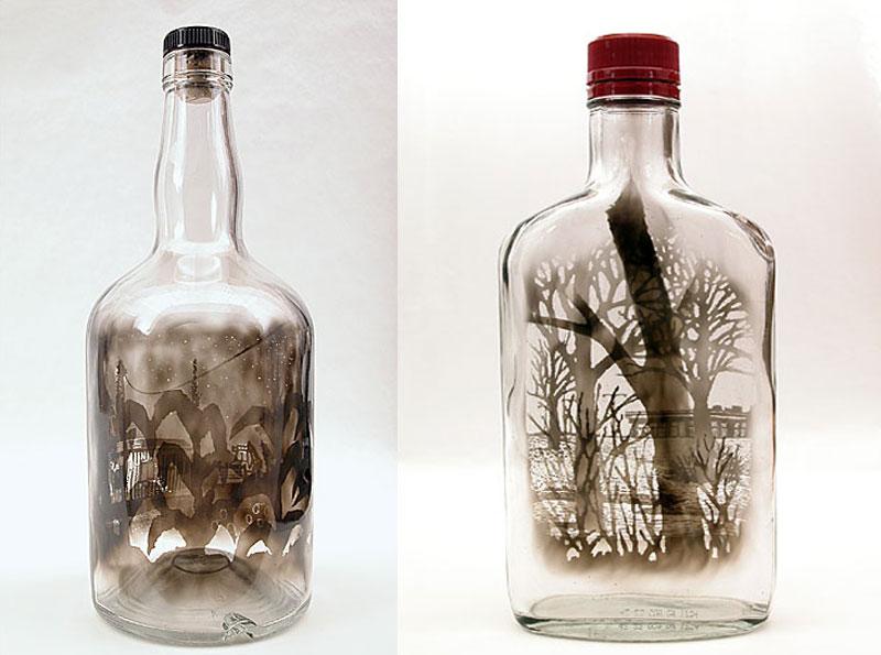 bottled-smoke-art-by-jim-dingilian-7