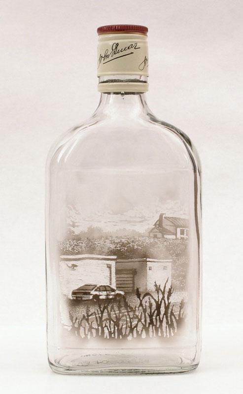 bottled-smoke-art-by-jim-dingilian-9