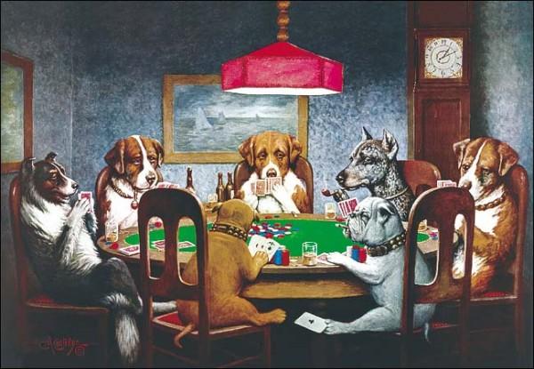 dogs-poker-1-600x415
