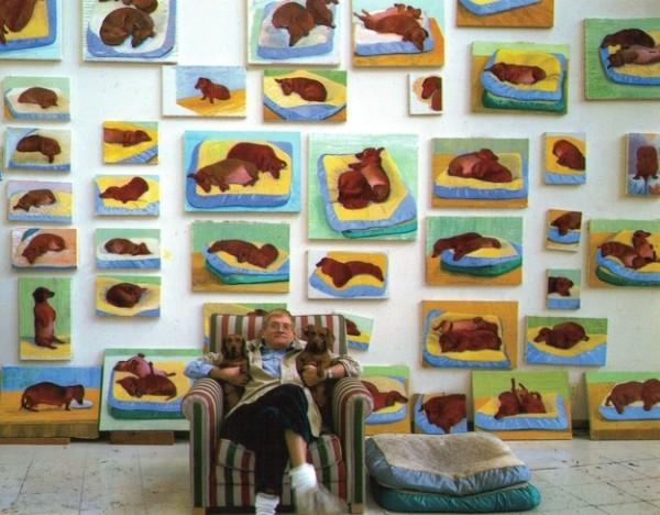 Hockney-2-600x468