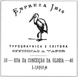 Papel_timbrado_da_Empresa_Ibis_1