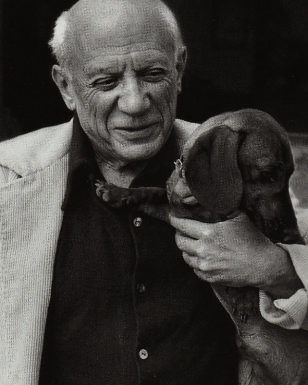 Picasso-and-Lump-600x750