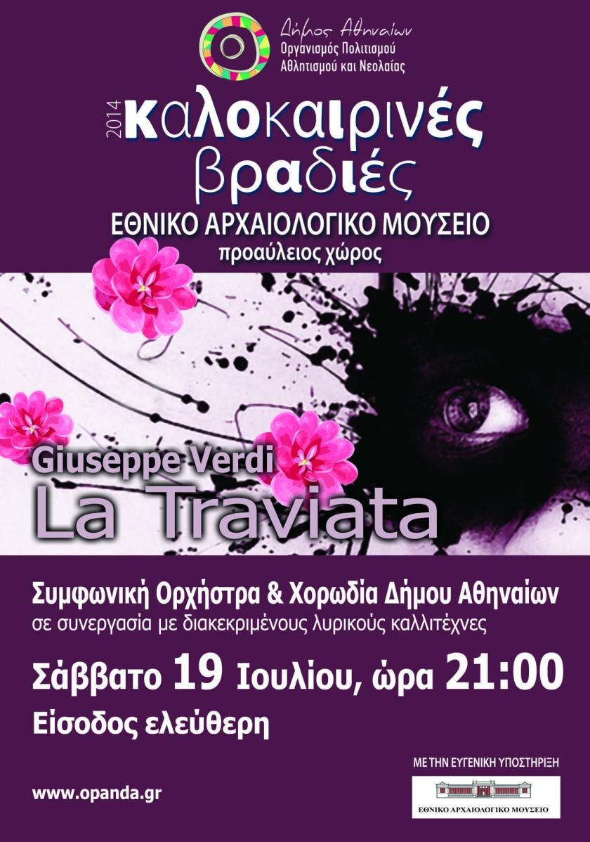 a5_traviata