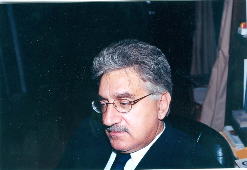 ΝΤΙΝΟΣ ΣΙΩΤΗΣ ΒΟΣΤΩΝΗ 1999