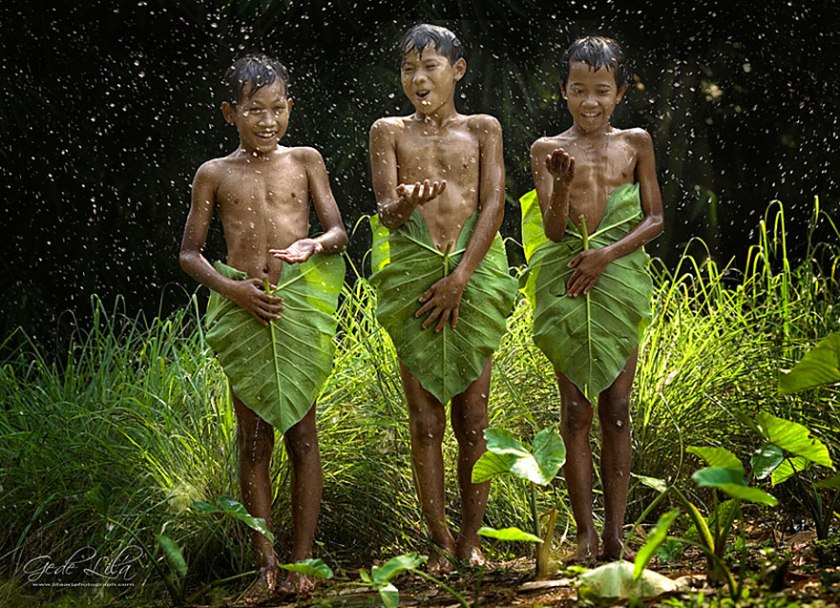 children-around-the-world-29