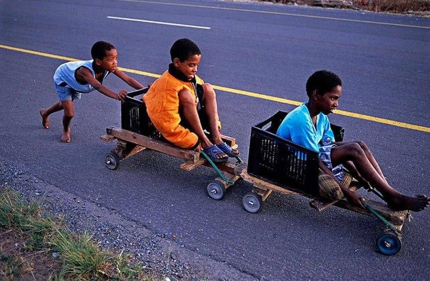 children-around-the-world-60 (1)